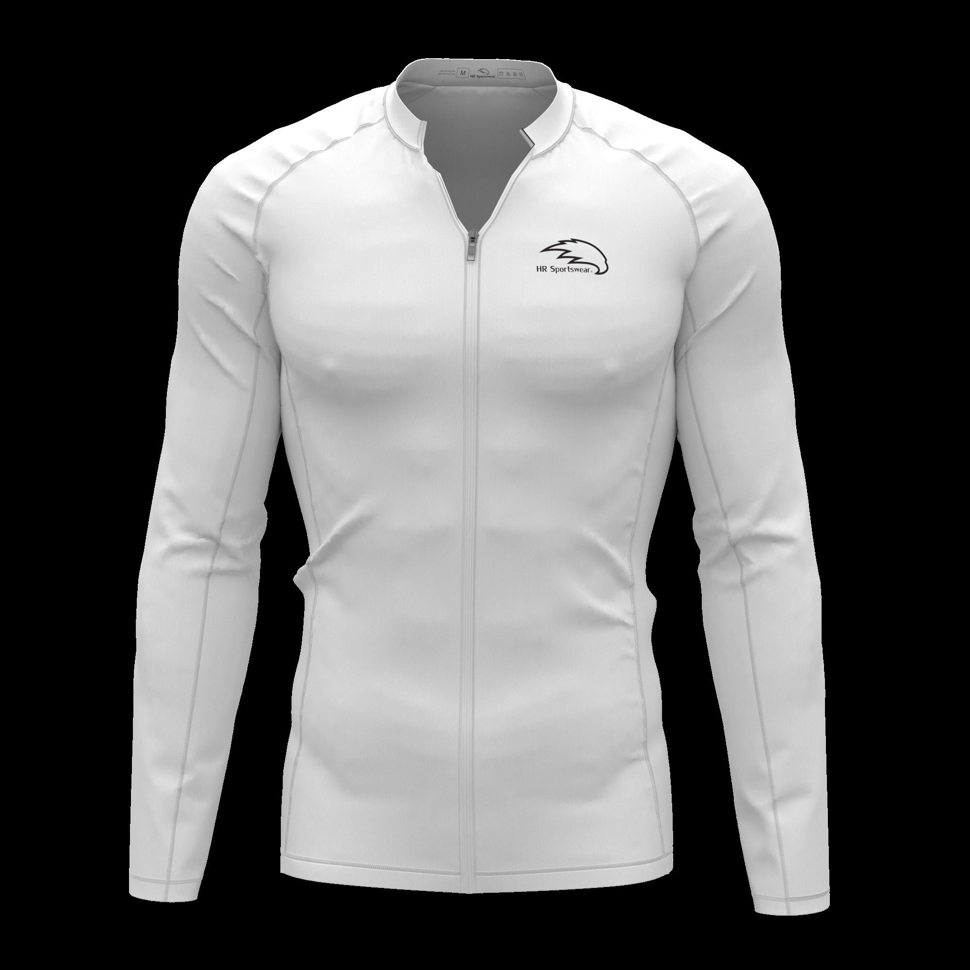 556486b9e Long Sleeve Thermal Elite – HR Sports Wear