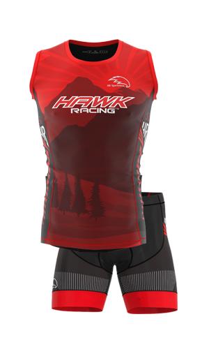 Triathlon – HR Sports Wear